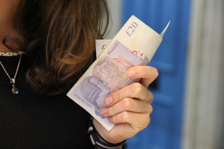 pounds-1780845_1920